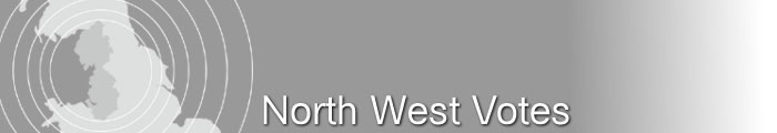 North west votes